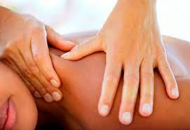 massaggio neuromuscolare