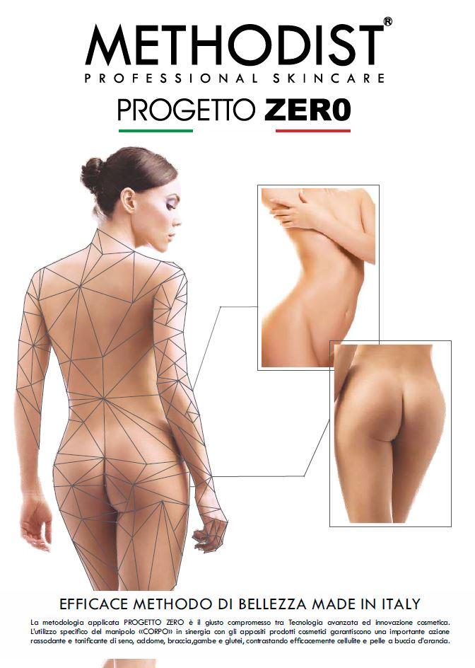 progetto zero