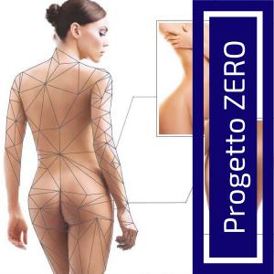 PROGETTO ZERO - Tecnologia Viso e Corpo