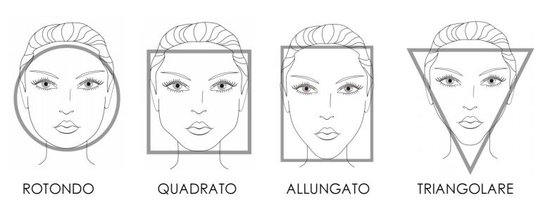 CONTOURING, STROBIG e DRAPING_make up